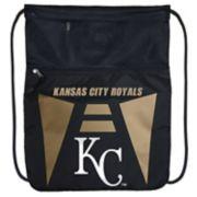 Kansas City Royals Teamtech Cinch Backpack