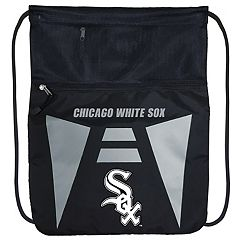 Chicago White Sox Teamtech Cinch Backpack