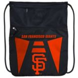 San Francisco Giants Teamtech Cinch Backpack