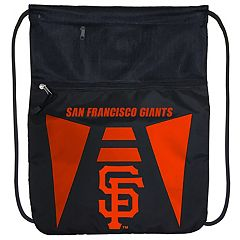 San Francisco Giants Teamtech Cinch Backpack