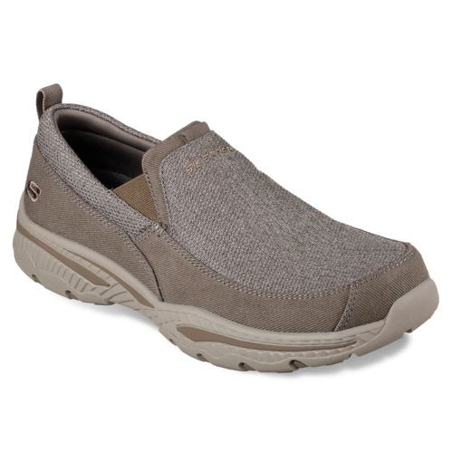 Skechers Relaxed Fit Edmen ... Erie Men's Loafers