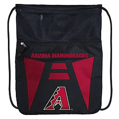 Arizona Diamondbacks Teamtech Cinch Backpack