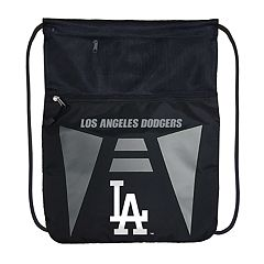 Northwest Los Angeles Dodgers Drawstring Bag