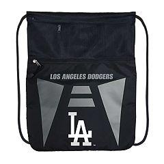 Northwest Los Angeles Dodgers Drawstring Bag