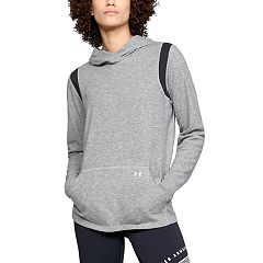Women's Under Armour ColdGear Infrared Layer Hoodie