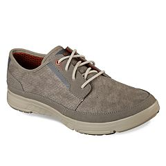 Skechers Moogen Lodrino Men's Shoes