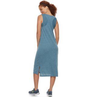 Women's Tek Gear® Column Dress
