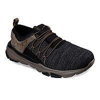 Skechers Relaxed Fit Soven Lorado Men's Shoes