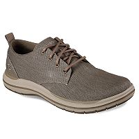 Skechers Elson Moten Men's Shoes