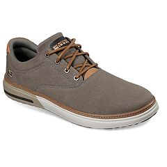 Skechers Folten Verome Men's Shoes