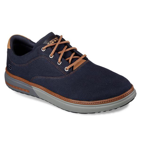 Nueva Zelanda evitar Adicto  Skechers Folten Verome Men's Shoes