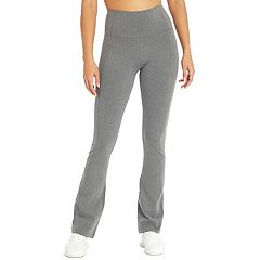 Women's Marika Sophia High Rise Tummy Control Flared Yoga Pants