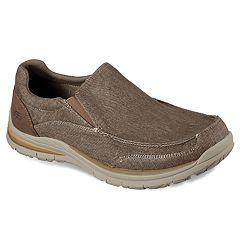 Skechers Superior 2.0 Vorado Men's Loafers