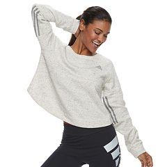 Women's adidas Crewneck Sweatshirt