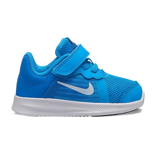 11ef61c1da8a6 Nike Downshifter 8 Toddler Boys  Sneakers