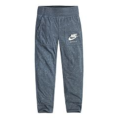 Toddler Girl Nike Gym Vintage Pants