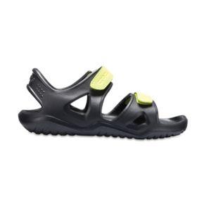Crocs Swiftwater River Kids' Sandals