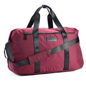 Danskin Duffel Bag