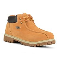 Lugz Pathway 5 Men's Ankle Boots