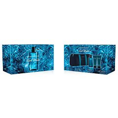 Davidoff Cool Water Men's Cologne 4-pc. Gift Set