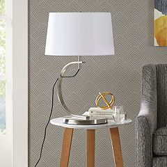 Madison Park Octavia Table Lamp