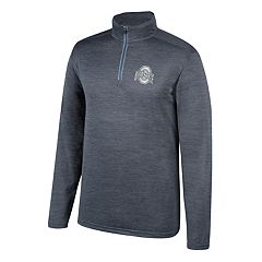 Men's Ohio State Buckeyes Luminary Pullover