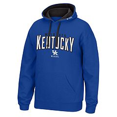 Men's Kentucky Wildcats Foundation Hoodie