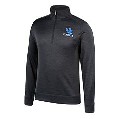 Men's Kentucky Wildcats Challenger Pullover