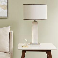 Madison Park Signature Chelsea Table Lamp