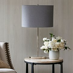 Madison Park Signature Circa Table Lamp