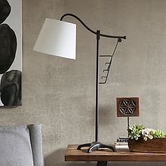 INK+IVY Vienna Table Lamp