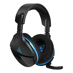Turtle Beach Ear Force STEALTH 600 Headset for PlayStation 4