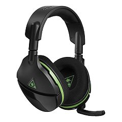 Turtle Beach Stealth 600XB Wireless Surround Sound Gaming Headset for Xbox