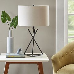 Madison Park Apollo Table Lamp
