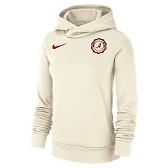 Women's Nike Alabama Crimson Tide Rival Hoodie