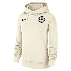 Women's Nike Penn State Nittany Lions Rival Hoodie