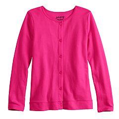 Girls School Uniforms Kohl S