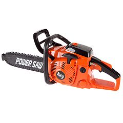 Hey! Play! Outdoor Toy Chainsaw
