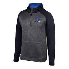 Men's Kentucky Wildcats Mission Pullover