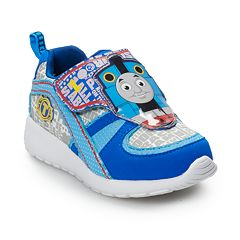 Thomas the Train Toddler Boys' Sneakers