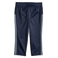 Baby Boy Jumping Beans® Tricot Pants