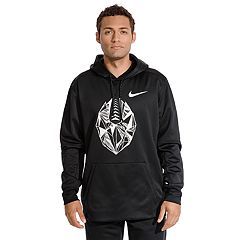 Men's Nike Footbal Therma Hoodie