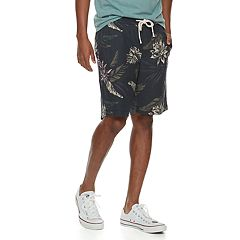 Men's Urban Pipeline® Pull-On Baja Shorts