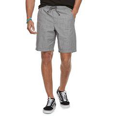 Men's Urban Pipeline™ Pull-On Baja Shorts