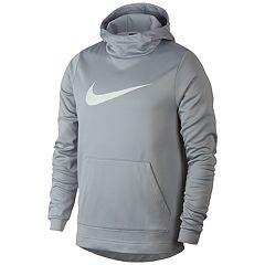 Men's Nike Therma Pullover Hoodie