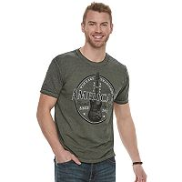 Men's Rock & Republic®Graphic Tee
