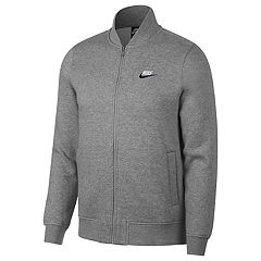 Men's Nike Club Bomber Jacket