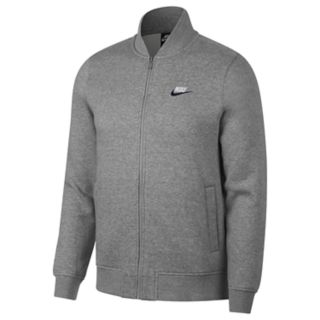 Men's Nike Club Bomber Jacket