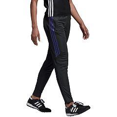 Women's adidas Tiro Midrise Pants