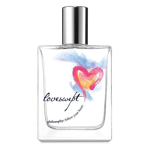 philosophy loveswept Women's Perfume - Eau de Toilette